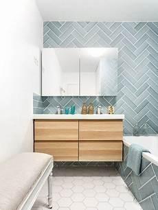 element salle de bain el 233 ments salle de bain comment avoir une salle de