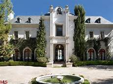 Michael Jackson Former Nyc Mansion Sale