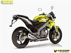 Modifikasi Beat Fighter by Yamaha New Vixion Modifikasi Fighter Thecitycyclist