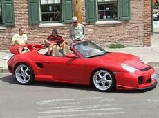 acheter une porsche achat voiture occasion ce qu il faut savoir mcbroom
