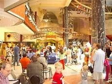 spiele max bremerhaven indoorspielplatz bremen spiel coolisse im weserpark