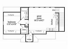 westover house plan westover garage garage design house floor plans garage
