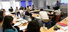 Ecoles De Commerce Les Frais De Scolarit 233 Encore En Forte