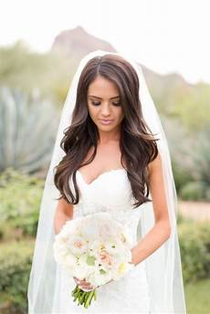 hairstyles with veil top 8 wedding hairstyles for bridal veils