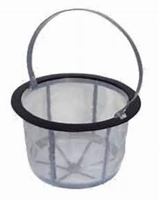 préfiltre fosse septique filtre eau de pluie citerne eau pluviale fosse citerne
