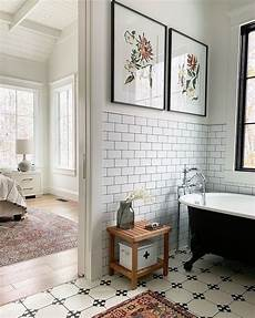 Master Bathroom Artwork by Pin By Susan Jones On My Lovely Loo Laundry Rooms In