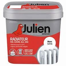 Peinture Radiateur Julien 750 Ml Blanc De Peinture
