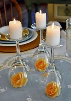 inexpensive wedding invitations wedding dinner