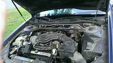 how does a cars engine work 1995 cadillac eldorado engine control 1995 cadillac deville pictures cargurus