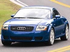 kelley blue book classic cars 1994 audi quattro on board diagnostic system kelley blue book classic cars 2003 audi tt spare parts catalogs 2011 audi tt pricing ratings