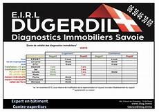 tarif geometre expert copropriete diag immo net diagnostics pour la vente de bien