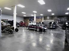 garage ford lyon l inauguration du garage de lyon en images actualit 233 s