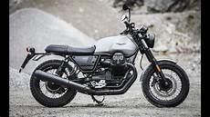 moto guzzi v7 iii 2018 moto guzzi v7 iii