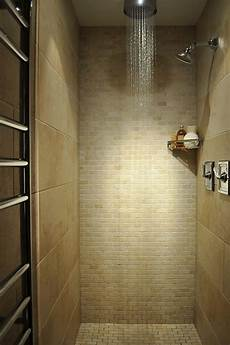 Small Bathroom Shower Ideas Pictures 17 Magnificent Shower Designs That Offer Real Pleasure