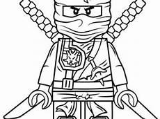 Lego Wars Malvorlagen Ninjago Ausmalbilder Lego 25 Wars Malvorlagen Lego Frisch