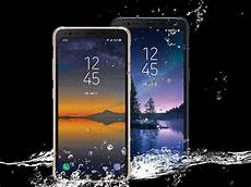 Samsung Galaxy S9 Active Specs Geleakt Notebookcheck