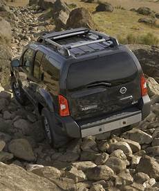 how cars run 2011 nissan xterra head up display 2010 nissan xterra off road picture pic image