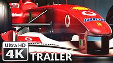 f1 2017 xbox one f1 2017 make history trailer 4k pc ps4 xbox one