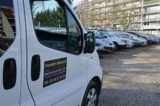 Parking Orly Discount R 201 Servation Parking Parking Orly Discount Parc