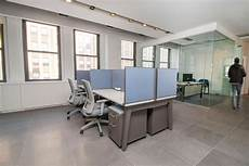 home office furniture stores near me office furniture desiners near me 21 manhattan office