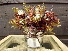 fiori secchi on line composizione di fiori secchi ao85 187 regardsdefemmes