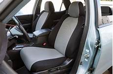 acura mdx 2001 2006 spacer custom fit made seat cover 9 colors available