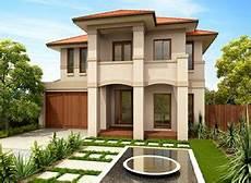 4 Konsep Desain Interior Rumah Ala Eropa Arafuru
