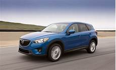Best Fuel Efficient Awd Cars top 10 most fuel efficient awd cars and crossovers