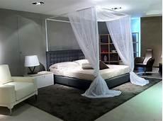 letto a baldacchino moderno camere con letto a baldacchino fr83 pineglen