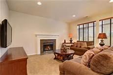 typisch amerikanisches wohnzimmer typical american home stock photo image of suburbs farm