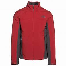 the apex chromium thermal mens soft shell jacket 2018