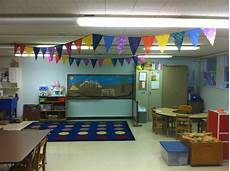 mrs goff s pre k tales please help me what color is best for classroom walls