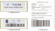 Libre Service Affranchissement Actualit 233 Naissance D Un