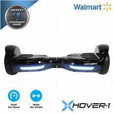 hover 1 superstar ul certified electric hoverboard w 6 5