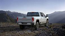 2020 gmc at4 the handsome 2020 gmc heavy duty is here to help