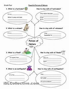 grade 5 science worksheets printable grade 5 structures and forces worksheet search science grade 5 structures