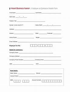 free 26 sle hr templates exles in pdf doc exles