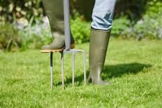 ᐅ Alten Rasen Entfernen ᐅ Das Musst Du Wissen