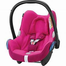 maxi cosi babyschale cabriofix frequency pink otto