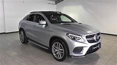 gle 350 d classic mercedes gle coupe gle 350 d 4matic amg li for sale classic sports car ref