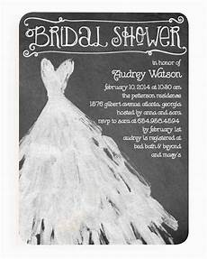 Wedding Paper Divas Shower Invitations invitations martha stewart weddings