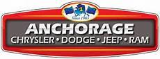 Anchorage Chrysler Dodge anchorage chrysler dodge jeep ram center in anchorage ak