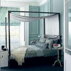 tapete schlafzimmer romantisch flourish charming wall decor bedroom
