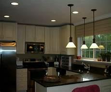 Kitchen Design New Ideas by New Home Designs Modern Home Kitchen Cabinet