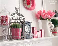 Decorating Ideas For Valentines Day by Craftaholics Anonymous 174 Decor My S