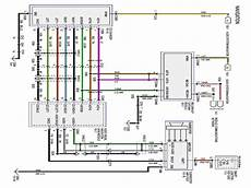 97 ford f 150 wiring diagram jbl radio wiring diagram 97 expedition wiring forums