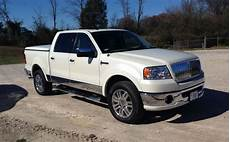 books on how cars work 2006 lincoln mark lt spare parts catalogs find used 2006 lincoln mark series lt 4x4 in indianapolis indiana united states for us 20 700 00