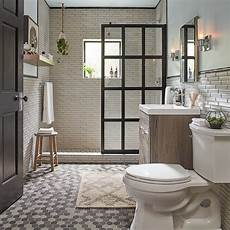 home depot bathroom makeover bathroom remodel ideas the home depot