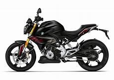 bmw bike 2020 2020 bmw g310r guide total motorcycle