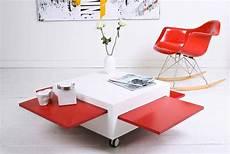 Trouver Une Table Basse Originale